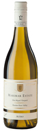 Acero Chardonnay Don Miguel Vineyard  Russian River Valley