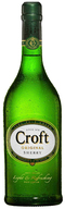 Croft Original Pale Cream