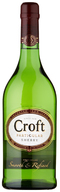 Croft Particular Pale Dry