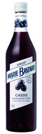 Marie Brizard Sirup Cassis