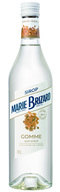 Marie Brizard Sirup Gomme