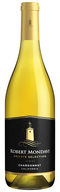 Private Selection Chardonnay