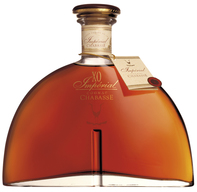 Cognac Chabasse XO Impérial in GP